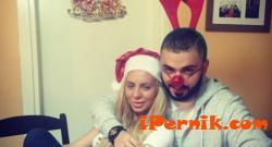 Габриела Попова и Пламен Богданов вече са гаджета 12_1451288555