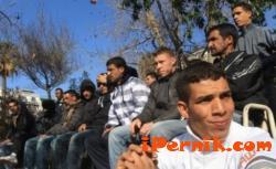 Двама радомирци са задържани за подпомагане на чужденци да пребивават в страната 12_1451373817