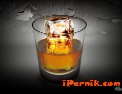 Алкохолът може да бъде убиец 12_1451381987