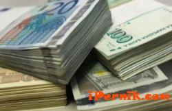 Държавната администрация ще струва още най-малко 210.65 млн. лв. до 2020 г. 12_1451383014