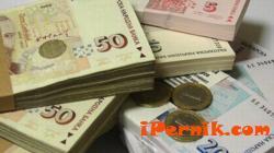 Дадоха още пари на министерства и общини 12_1451383379