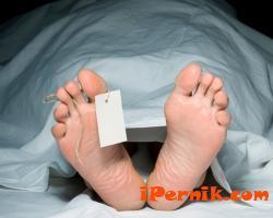 Предлагат тест за установяване на риска от преждевременна смърт 12_1451385004