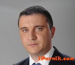 "Според Владислав Горанов няма данък ""уикенд"" 12_1451459755"