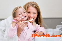 Кое вреди на зъбите ни 12_1451460838