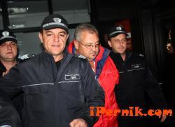 Продавачът на ракията с метилов алкохол остава в ареста 12_1451464618