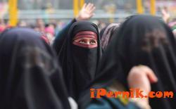 Изнасилването в Ислямска държава е уредено с документ 12_1451465468