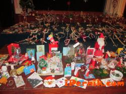 Заповядайте на Коледния базар в Двореца 12_1451469579