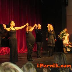 Преди Нова година имаше концерт в Перник 12_1451493080