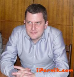 Станислав Владимиров има рожден ден днес 12_1451494045