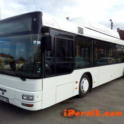 Новите автобуси Перник-Рударци и Перник-Кладница тръгват от 6-ти януари 01_1451724907
