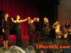 Таланти зарадваха Перник в Новогодишната нощ 01_1451725817