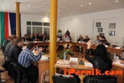 В Радомир гласуваха такса смет 01_1451726379