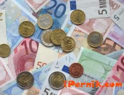 Инвестирайте в акции и имоти през тази година 01_1451918896