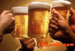 Хванаха пиян шофьор в Радомир 01_1451979505
