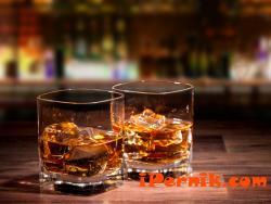 В Радомир задържаха пиян шофьор 01_1451979862