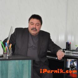 Изпълнени са повикванията към спешната помощ в Перник в новогодишната нощ 01_1451981358