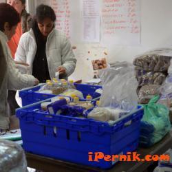 4000 перничани ще получат помощи от БЧК 01_1451981899