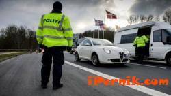 """Принципите на Шенген са """"в опасност"""" 01_1452013970"""