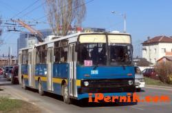 """""""Тролейбусен транспорт"""" ЕООД в Перник е в неплатежоспособност 01_1452063888"""
