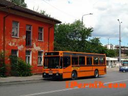 Проверяват автобусите в Перник 01_1452064231
