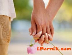 Влюбените в Турция вече не могат да се държат за ръце 01_1452073088