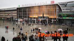 Разследват насилване на жени в Германия по Нова година 01_1452074445