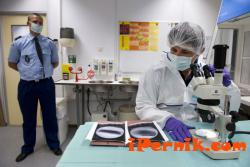 """Лекари са близо до усъвършенстването на """"ракова ваксина"""" 01_1452075594"""