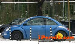 Закопчали са със скоби 120 автомобила на 2 януари 01_1452154400