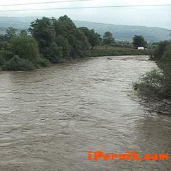 Има опасност от преливане на река Владайска в село Драгичево 01_1452171961