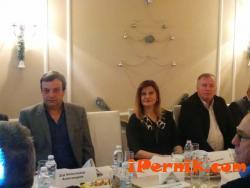 Ирена Соколова проведе бизнес форум 01_1452187399