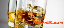Хванаха пиян в Радомир 01_1452188055