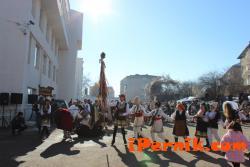 Сурвакарски празник ще има в Радомир 01_1452188523