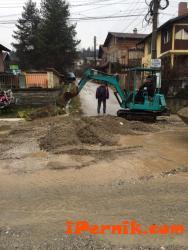 Рударци се наводни от проливния дъжд 01_1452188793
