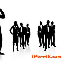 Свободните работни места в Перник са 30 01_1452189082