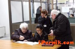 Пенсионерите не можаха да си вземат пенсиите временно заради проблем със софтуера на пощите 01_1452234831