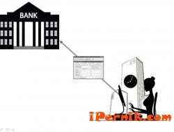 Български фирми са точили пари от чужбина 01_1452235328