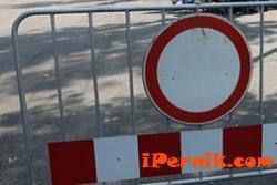 София е изпълнила 1/3 от проектите за ремонт 01_1452236215