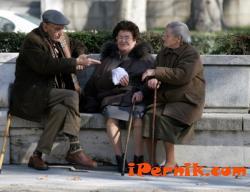 Ще пазят пенсионерите от нелоялни търговци 01_1452239571
