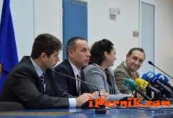 НАП обещава ясни правила за прилагането на новите текстове  01_1452326113