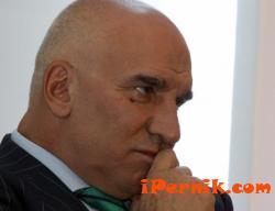 Левон Хампарцумян: България трябва да влезе в еврозоната 01_1452328197