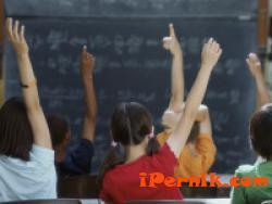 Втори случай на озверяла майка, заплашила учителка в клас 01_1452330394