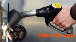 На 3 март се очаква дизелът да удари дъното си 01_1452331519