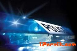 Закопчаха двама крадци в Радомир 01_1452346981