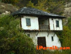 Гърци искат наши имоти в гоцеделчевско село 01_1452420199