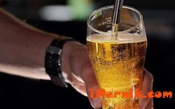 Колко е оптималната доза алкохол 01_1452420682