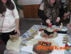 Отворени врати на школата по керамика при РМД-Мошино 01_1452507947