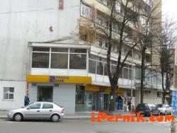 """Агенцията за насърчаване на малки и средни предприятия ще получи част от бившия ресторант """"Перун"""" в Перник 01_1453097717"""