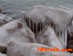 Климатолози говорят различни неща за температурите 01_1453185622