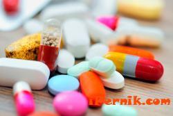 Предоставят още три лекарства за онкоболни 01_1453188658