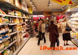 Топим магазините, които ни предлагат некачествени хранителни продукти 01_1453454182